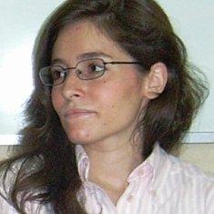 Imagen de perfil Gemma  Gordo Piñar