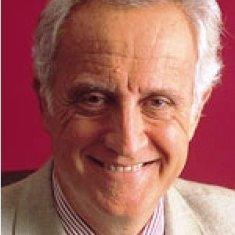 Imagen de perfil Joaquín  Roy