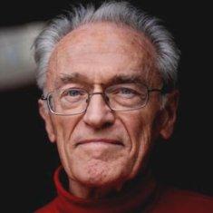 Imagen de perfil Peter  Townsend