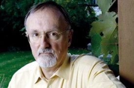Imagen de perfil Ian  Smillie