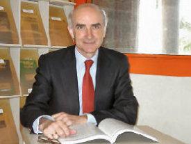 Imagen de perfil Joaquín  Abellán