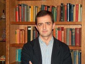 Imagen de perfil Javier  Jordán