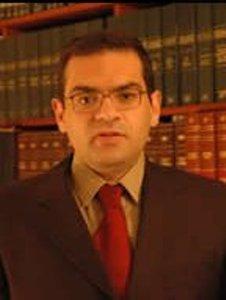 Imagen de perfil Josep  Baqués