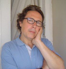 Imagen de perfil Norbert  Bilbeny