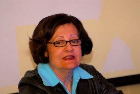 Imagen de perfil M.ª Teresa López de la Vieja