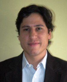 Imagen de perfil Sher  Verick