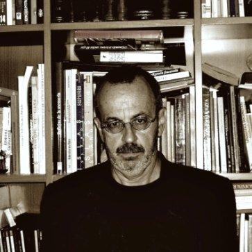 Imagen de perfil Antonio  García Gutiérrez