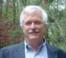 Imagen de perfil Bernd  Balkenhol