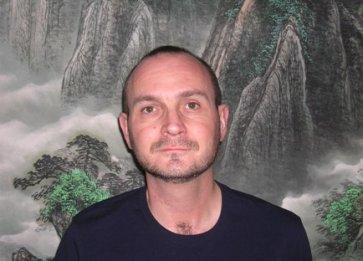 Imagen de perfil José Antonio Cervera