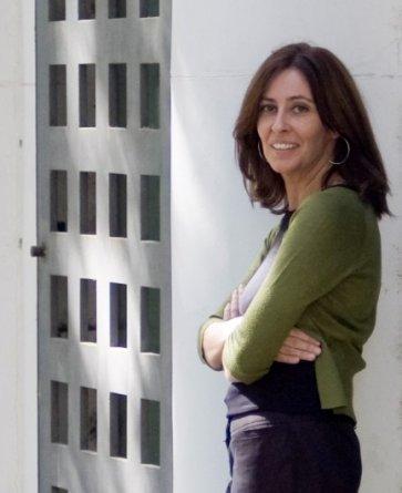 Imagen de perfil Aurora  Freijo Corbeira
