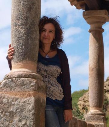 Imagen de perfil Dolores  Serrano-Niza
