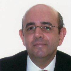 Imagen de perfil Rafael  Barberá González