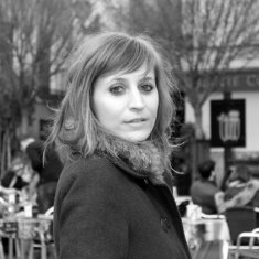 Imagen de perfil Máriam  Martínez-Bascuñán