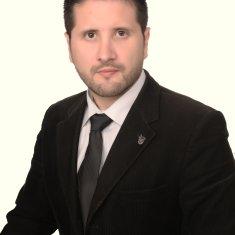 Imagen de perfil José Carlos Vázquez