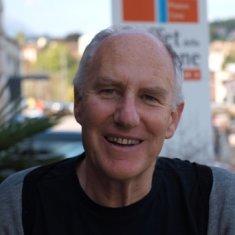 Imagen de perfil Frans H. van Eemeren