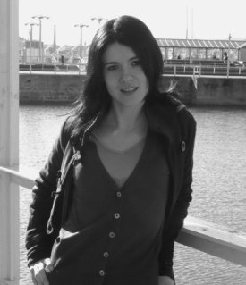 Imagen de perfil Belén  Castellanos