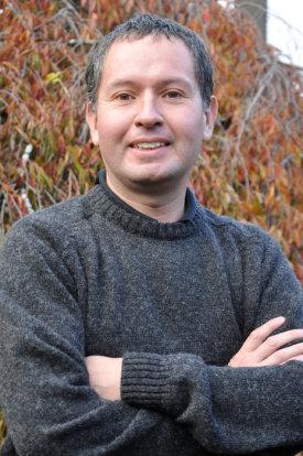Imagen de perfil Roberto  Chacana