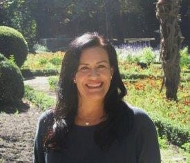 Imagen de perfil Inmaculada  Perdomo Reyes