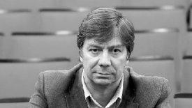 Imagen de perfil José Antonio Sanahuja