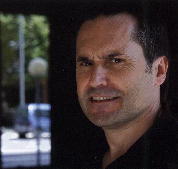 Imagen de perfil Esteban  Anchustegui Igartua