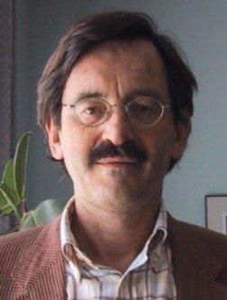 Imagen de perfil Jacinto  Rivera de Rosales