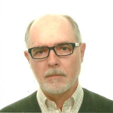 Imagen de perfil Julián  Marrades