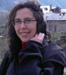 Imagen de perfil Jimena  Rodríguez Carreño