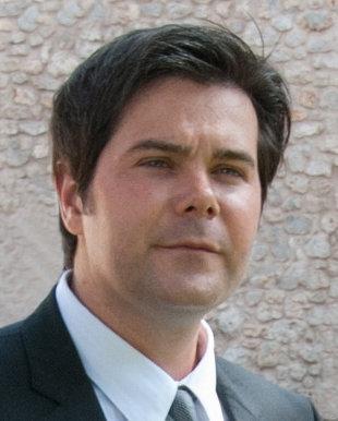 Imagen de perfil Rubén  Arcos Martín