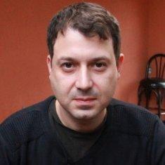 Imagen de perfil Antonio  Castilla Cerezo