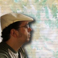 Imagen de perfil Diego  Luis Sanromán