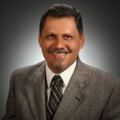 Imagen de perfil Francisco José. Rodríguez Escobedo