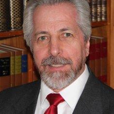 Imagen de perfil Alejandro R. Garciadiego
