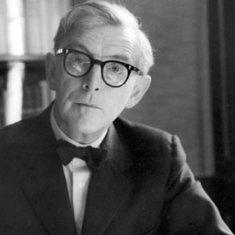 Imagen de perfil Herbert  Butterfield