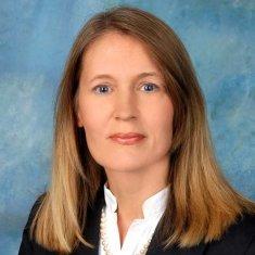Imagen de perfil Margit  Gaffal