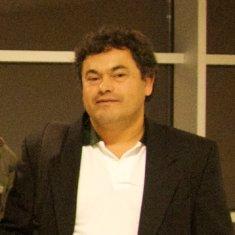 Imagen de perfil Hernando  Bernal Zamudio