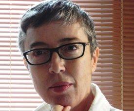 Imagen de perfil Beatriz  Suárez Briones
