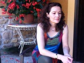 Imagen de perfil Asunción  Herrera Guevara