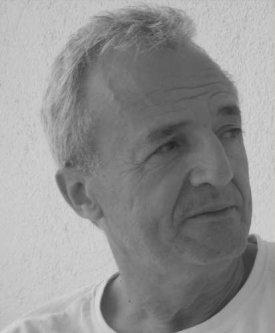 Imagen de perfil Arturo  Leyte