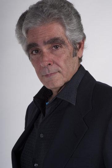 Imagen de perfil Alberto  Askenazi