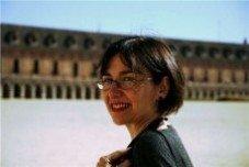 Imagen de perfil Isabel  Moreno García