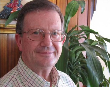 Imagen de perfil Fernando-Miguel  Pérez Herranz