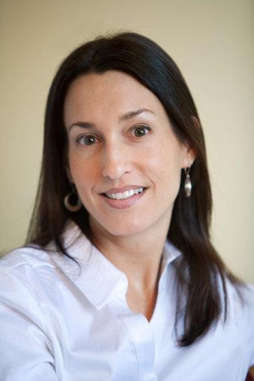 Imagen de perfil Melanie  Joy