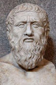 Imagen de perfil Platon