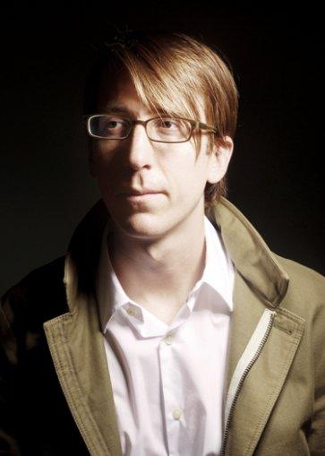 Imagen de perfil Will  Potter