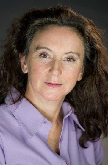 Imagen de perfil Bárbara  Pastor