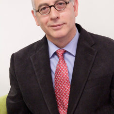 Imagen de perfil Fernando  Velasco
