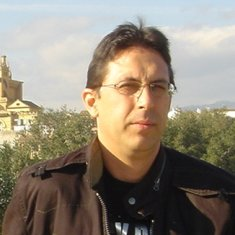 Imagen de perfil Jesús  Javier Alemán