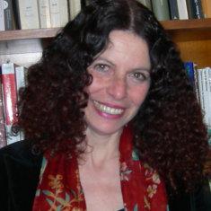Imagen de perfil Alicia H. Puleo