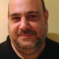 Imagen de perfil Eugenio  Hernández Barcala