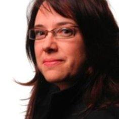 Imagen de perfil Dominique  F. Charron